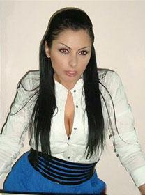 Heiratsagentur.ua-marriage.com - Women agency