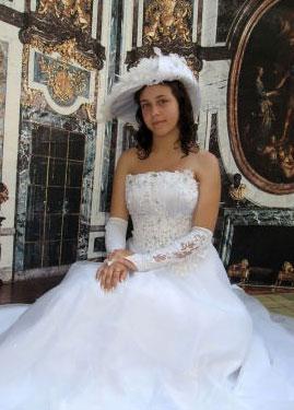 Women exotic - Heiratsagentur.ua-marriage.com