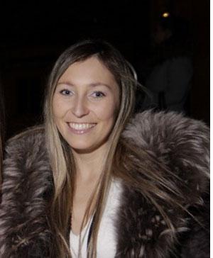 Heiratsagentur.ua-marriage.com - Women females