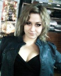 Heiratsagentur.ua-marriage.com - Women find