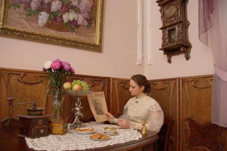 Heiratsagentur.ua-marriage.com - Women friendship