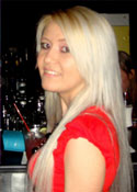 Heiratsagentur.ua-marriage.com - Women girl