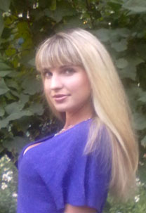 Women girls - Heiratsagentur.ua-marriage.com