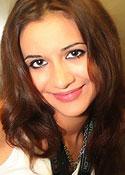 Heiratsagentur.ua-marriage.com - Women in real