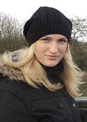 Women looking for a man - Heiratsagentur.ua-marriage.com