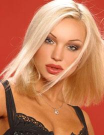 Heiratsagentur.ua-marriage.com - Women love