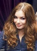 Heiratsagentur.ua-marriage.com - Women meet