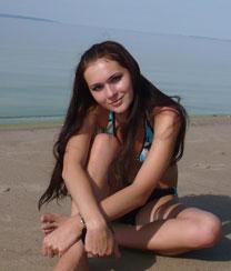 Women meeting - Heiratsagentur.ua-marriage.com