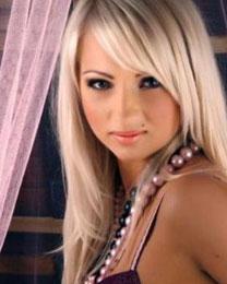 Heiratsagentur.ua-marriage.com - Women nice
