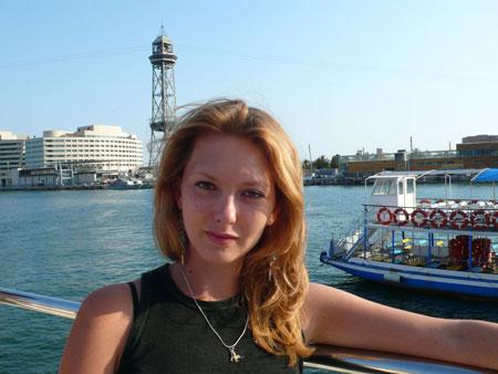 Heiratsagentur.ua-marriage.com - Women of real world