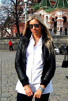 Women penpal - Heiratsagentur.ua-marriage.com