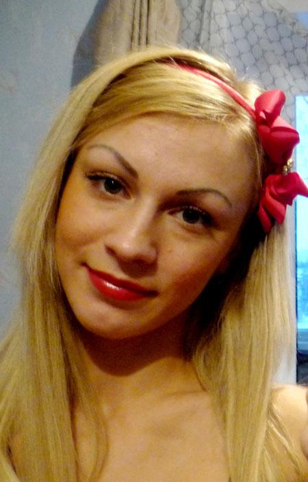 Heiratsagentur.ua-marriage.com - Women penpals
