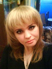 Women personal - Heiratsagentur.ua-marriage.com