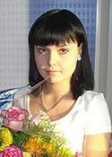 Heiratsagentur.ua-marriage.com - Women photos
