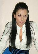 Women pics - Heiratsagentur.ua-marriage.com
