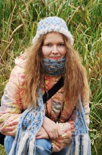Heiratsagentur.ua-marriage.com - Women pretty
