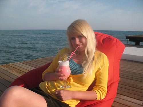 Women seeking - Heiratsagentur.ua-marriage.com