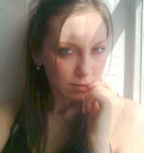 Heiratsagentur.ua-marriage.com - Women seeking casual