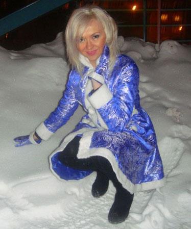 Heiratsagentur.ua-marriage.com - Women seeking for men