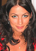 Women seeking man - Heiratsagentur.ua-marriage.com