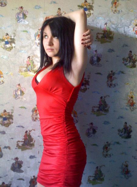 Heiratsagentur.ua-marriage.com - Women seeking men