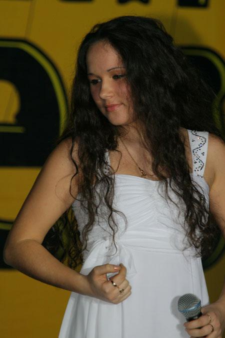 Women seeking white men - Heiratsagentur.ua-marriage.com