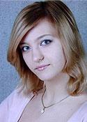Heiratsagentur.ua-marriage.com - Women seeking young