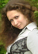 Heiratsagentur.ua-marriage.com - Women seeks