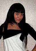 Heiratsagentur.ua-marriage.com - Women telephone