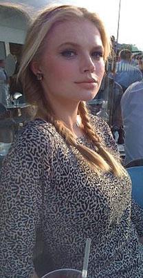 Women to meet - Heiratsagentur.ua-marriage.com
