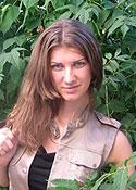 Heiratsagentur.ua-marriage.com - Women white