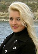 Heiratsagentur.ua-marriage.com - Wonder woman photos