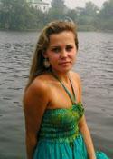 Wonder woman pics - Heiratsagentur.ua-marriage.com
