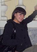 Write personal ad - Heiratsagentur.ua-marriage.com