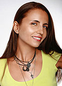 Writing a personal ad - Heiratsagentur.ua-marriage.com