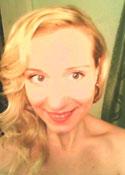 Writing personal ad - Heiratsagentur.ua-marriage.com