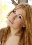 Heiratsagentur.ua-marriage.com - Young brides