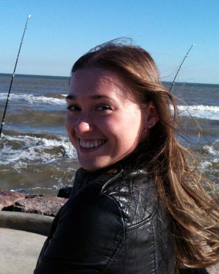 Young girlfriend - Heiratsagentur.ua-marriage.com