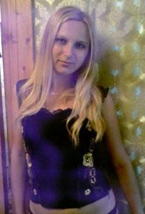 Young girls online - Heiratsagentur.ua-marriage.com