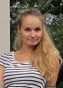 Heiratsagentur.ua-marriage.com - Young ladies