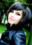 Heiratsagentur.ua-marriage.com - Young lady