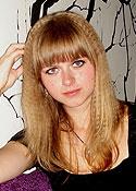 Young sexy - Heiratsagentur.ua-marriage.com