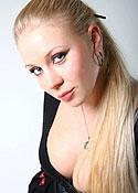 Young singles - Heiratsagentur.ua-marriage.com