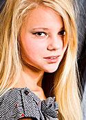 Young wife - Heiratsagentur.ua-marriage.com