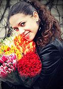 Heiratsagentur.ua-marriage.com - Young woman