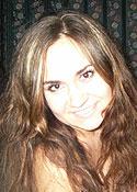 Heiratsagentur.ua-marriage.com - Young women photos