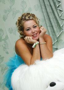 Heiratsagentur.ua-marriage.com - Young women seeking older