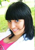 Young women - Heiratsagentur.ua-marriage.com